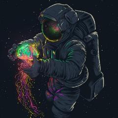 Player peerfekto avatar