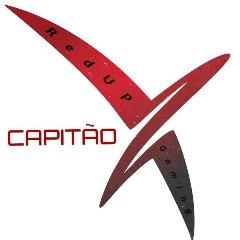 Avatar CAPITAO84