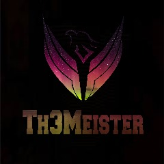 Avatar Th3Meister