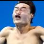 Avatar peixefeio
