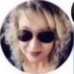 Player tryhardtyler avatar