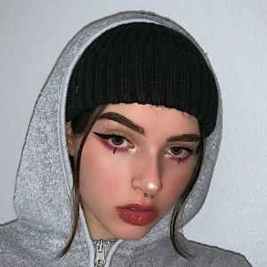 Player -meffE avatar