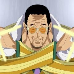 Avatar Baku1488