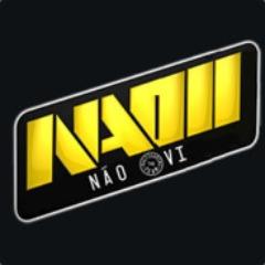Player Maruno avatar