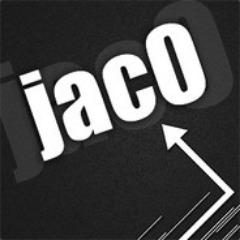 Avatar jacOOOOOO