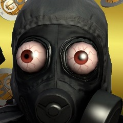 Player N4vy avatar