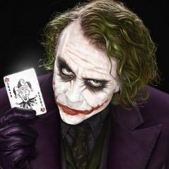 Avatar Joker1331