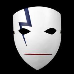 Player khaagg avatar