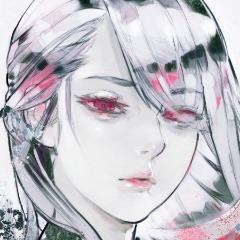 Player Axor avatar