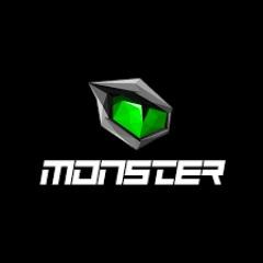 Avatar mOnSTeR4e
