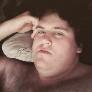 Player DEXTERq avatar