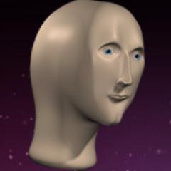 Player Andrew_XT avatar