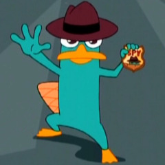 Player cojestbotki avatar