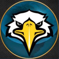 Avatar Bird17
