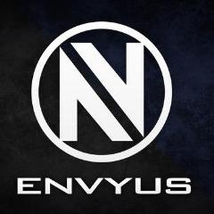Player ScreenCyber avatar