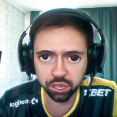 Player Suspect_n avatar
