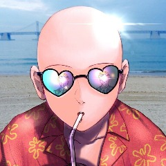 Player Saitamera avatar