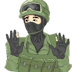 Avatar NoiziBoi