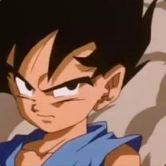 Player SooN- avatar