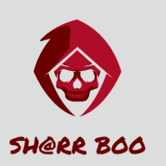 Avatar ShArRB0O