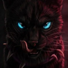 Player CROSSBYT avatar