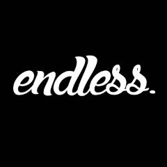 Avatar ENDLESS10