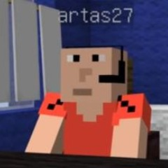 Avatar HugeT0rs0