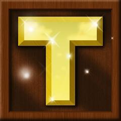 Player Tattunen avatar