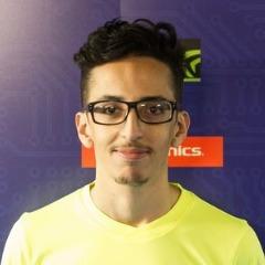 hAdji-avatar