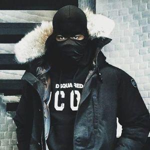 Player AiMeR-dll- avatar