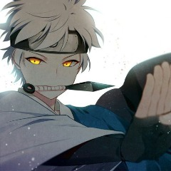 Avatar 4sk