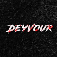 Player DeyVour avatar