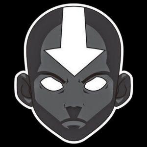 Player ZhyyX avatar