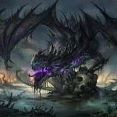 Avatar blackdragon