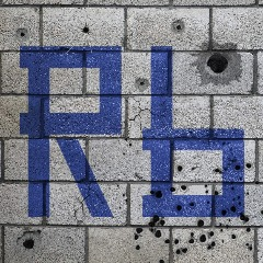 Player Raikeb avatar
