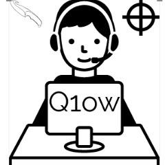 Avatar Q1ow