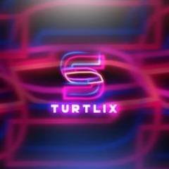 Avatar TurtliX