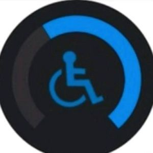 Player EGZONI1337 avatar