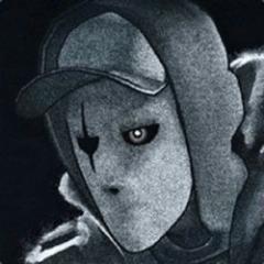 Avatar Frostyishere