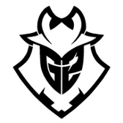Avatar s1nkoff