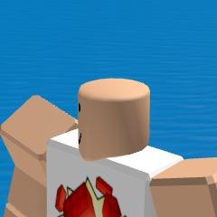 Player Gl1im avatar