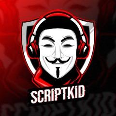 Player ScriptKid_ avatar