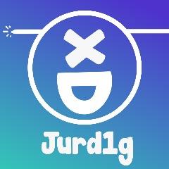 Avatar Jurd1g