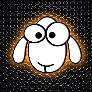 Player Mads672c avatar