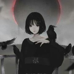 Avatar MrT_-