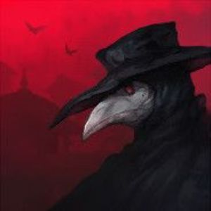 Player dan7- avatar