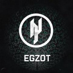 Avatar EgzOt