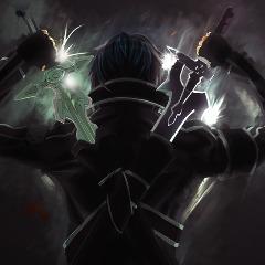 Avatar janecas34