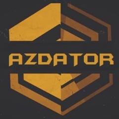 Avatar AZDATOR