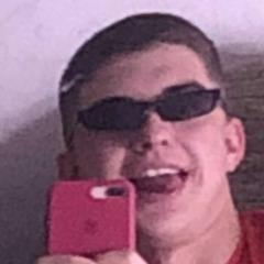 Player MeeLeeR avatar